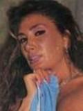 Zafir Saba profil resmi