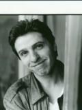 Ziad H. Hamzeh