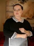 Zuzanna Szadkowski profil resmi