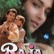 Raja (ı) Resimleri