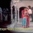 Chandi Sona Resimleri