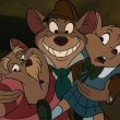The Great Mouse Detective Resimleri