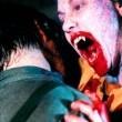 Vampirlerin Şafağı Resimleri