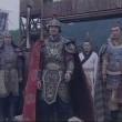 Kralların Savaşı Resimleri