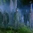 Zombie 4: After Death Resimleri