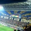 Fenerbahçe: Bir Tutkunun Tarihi Resimleri