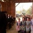 Amish Grace Resimleri