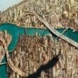 Hazine Şehri Resimleri