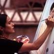 Frida Resimleri