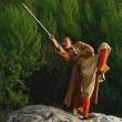 Last Kung Fu Monk Resimleri