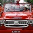 Si Jago Merah Resimleri