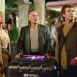Star Trek: Insurrection Resimleri