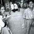 Kalküta'nın Çocukları Resimleri