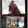 Zatoichi: The Last Resimleri