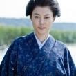 Ogawa No Hotori Resimleri