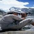 K2'nin Kadınları Resimleri
