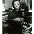 Hilda Crane Resimleri