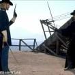 Maskeli Kahraman Zorro Resimleri