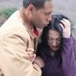 Nanase Futatabi: The Movie Resimleri