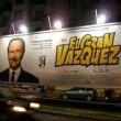 El Gran Vazquez Resimleri