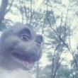 Godzilla: Final Wars Resimleri