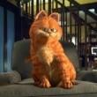 Garfield Resimleri