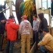 Whaling City Resimleri