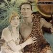 Tarzan And The Golden Lion Resimleri