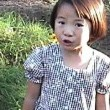 Goodbye, Pyeongyang Resimleri