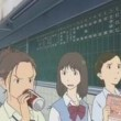 The Girl Who Leapt Through Time Resimleri