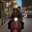 Palermo'da Yüzleşme Resimleri