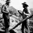 Sierra Madre Hazineleri Resimleri