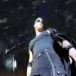 Riddick Günlükleri Resimleri