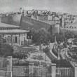 Şehir Bağında Halk Gezintisi Resimleri