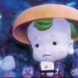 Little Ghostly Adventures Of The Tofu Boy Resimleri