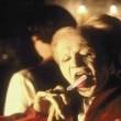 Dracula Resimleri