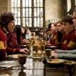 Harry Potter ve Melez Prens Resimleri