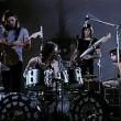 Pink Floyd: Pompeii Konseri Resimleri