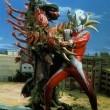 Ultraman Zero The Movie: Super Deciding Fight! The Belial Galactic Empire Resimleri