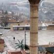 Bir Zamanlar Anadolu'da Resimleri