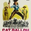 Cat Ballou Resimleri