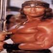 Conan Resimleri