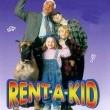 Rent-a-Kid Resimleri