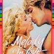 Melody'nin Aşkı Resimleri