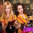 2 Broke Girls Resimleri