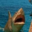 Jaws 4 Resimleri