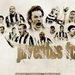 Juventus Resimleri