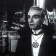 El Vampiro (ı) Resimleri
