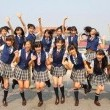 Documentary Of AKB48: To Be Continued Resimleri