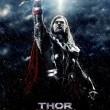 Thor: Karanlık Dünya Resimleri